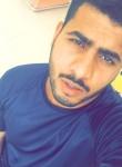 dc mohsin, 26  , Al Wakrah