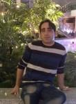 Yusuf, 39  , Havsa