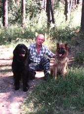 kolyan, 52, Russia, Saint Petersburg