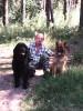 kolyan, 52 - Just Me Photography 1