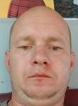 Maksim, 36, Kharkiv