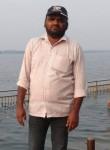 Subhash, 41  , Visakhapatnam