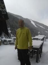 carlos, 51, Spain, Las Palmas de Gran Canaria