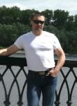 Aleks, 40, Minsk