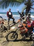 Richar, 40  , Jarabacoa