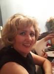 Elena, 53, Mytishchi