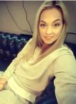 Ekaterina, 26  , Kumertau