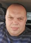 Aleksey, 44  , Tomsk