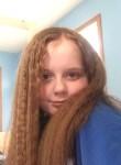 Ashlynn, 18  , Madisonville