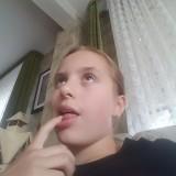 Anna, 19  , Eutin