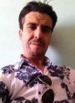 youcef, 51  , Ras el Oued
