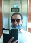 Luis, 48, Maracena