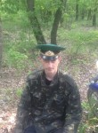 Roman, 35  , Kirovsk
