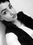 Ekaterina, 20  , Glubokiy