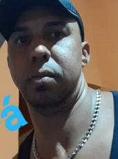 Fabio, 39, Brazil, Sao Paulo