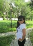 yakovlevyurd757