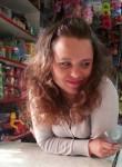 Оксана, 27  , Sokal