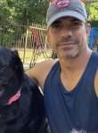 Bryan walker, 41  , Severodvinsk