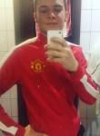 Valeriy cbtm, 22, Novorossiysk