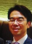 hoshito nishi, 60  , Tokyo