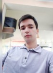 Sergey, 21  , Tashkent