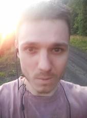 Dmitriy, 36, Russia, Moscow