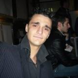 Andrea, 34  , Modena