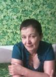 svetlana, 49  , Yakutsk