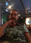 Entoni, 34, Saratov