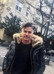 Nicolas buirette, 30  , Novosibirsk