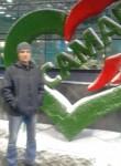 Maksim, 39  , Klyavlino