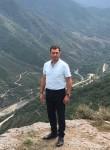 Alik, 41  , Torzhok