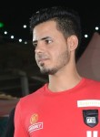 علي, 23  , Baghdad