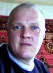 Sergey, 41  , Ostrogozhsk