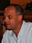 Pavel, 40  , Minsk