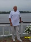 Cergey Khodakov, 61  , Kremenchuk