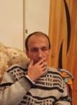 rasidaliyev, 49  , Baku