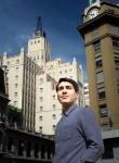 Juan, 23  , Rio Tercero