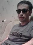 Mark, 36  , Orenburg