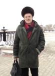 Владимир, 60 лет, Хабаровск