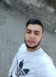 Gürkan, 18, Iskenderun