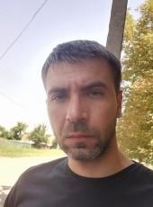 Ilya, 35, Russia, Krasnodar