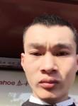 阿杰, 29  , Jinjiang (Fujian)