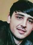 Maqa, 24  , Baku