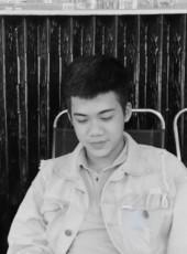 Nguyen Duy Phong, 25, Vietnam, Phu Khuong