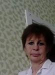 Elena, 37  , Khoyniki