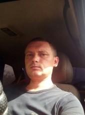 Vladimir, 30, Russia, Atyashevo