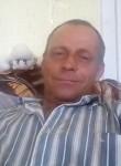 Vlad, 50  , Lida