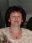 Nadezhda, 59  , Barnaul