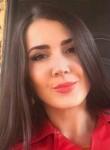 Vera, 24  , Omsk